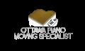 Ottawa piano moving specialist
