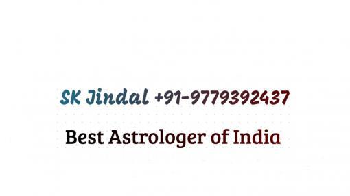 Vashikaran Girlfriend Or Boyfriend+91-9779392437