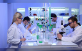 WORLD CLASS SSD CHEMICAL SOLUTIONS