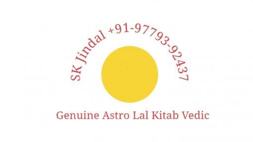 Girlfriend Boyfriend Vashikaran Expert+91-9779392437