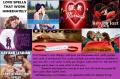 Toronto Voodoo Love spells | Authentic Magic spells+27660670249